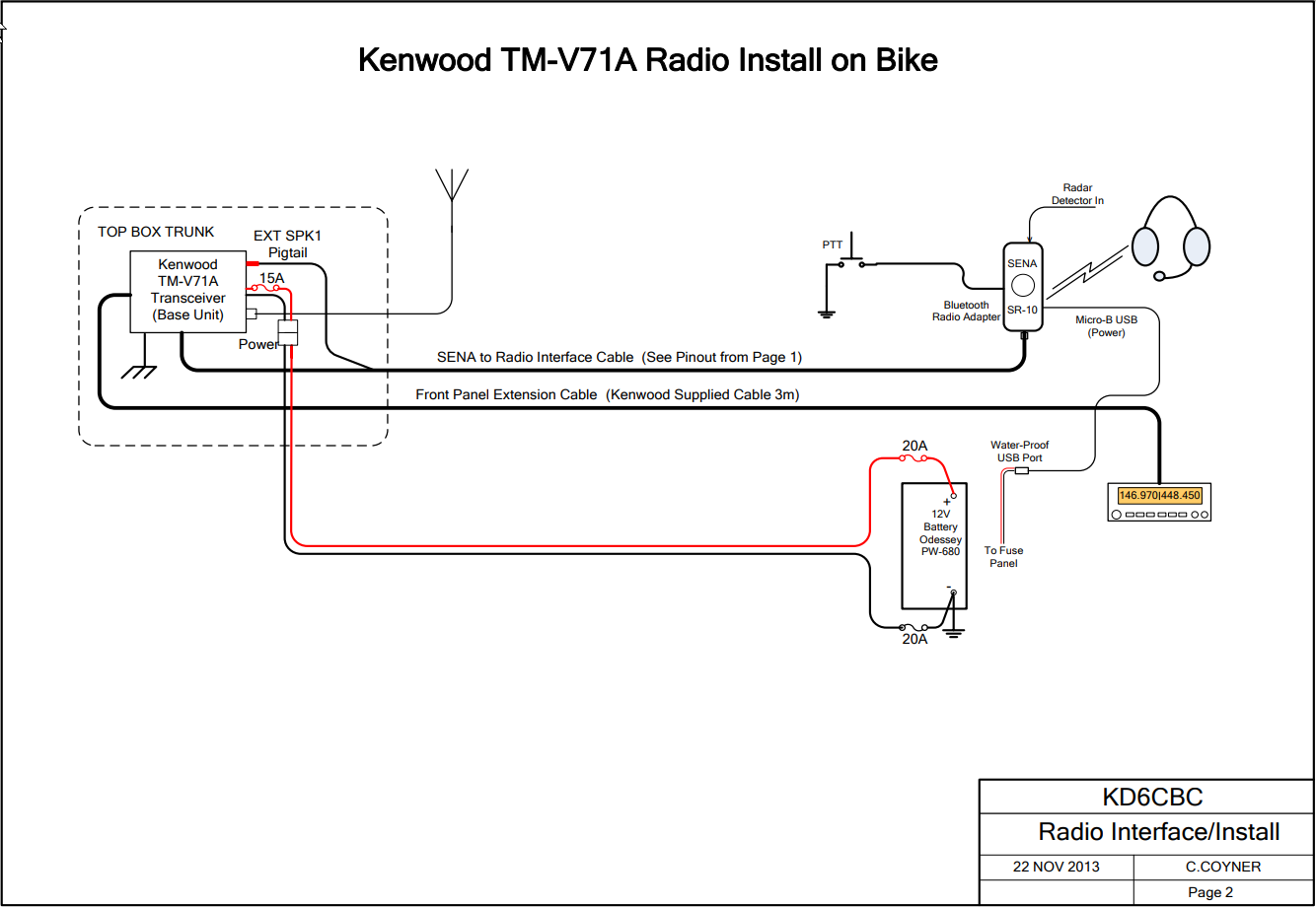 K1300s Wiring Diagram Simple Shematics Bmw K1200gt Schematic Electronic Home Electrical Diagrams