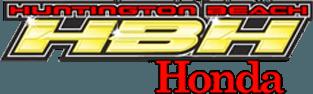 hbhlogo-24